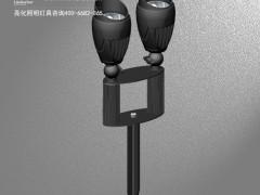 DG6004-LED地插灯品牌厂家 景观亮化工程款led地插灯