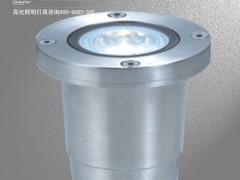 DG5651-LED地埋灯 户外景观亮化地埋灯厂家