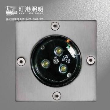 LED舞台台阶灯 台阶灯生产厂家 台阶灯价格 电影院led台阶灯