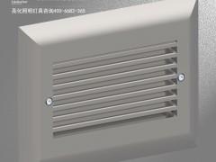 LED PVC台阶灯 台阶灯品牌 台阶灯安装 台阶灯的价格