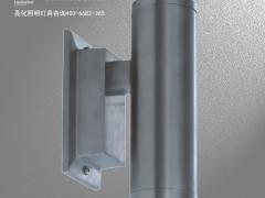 LED 双头壁灯 壁灯知名品牌 专业壁灯安装 壁灯实惠价格