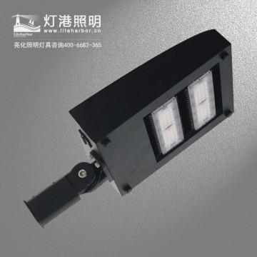 DG5101-LED路灯 太阳能智慧节能道路亮化led路灯专业厂家