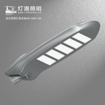 DG5103-LED路灯 大功率防水公路亮化led路灯工程定制