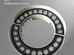 LED抱树灯/智能LED抱树灯/户外LED抱树灯/LED抱树灯报价/LED抱树灯品牌