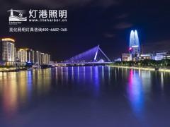 欧洲LED点光源市场成世界发展中心