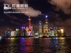 LED点光源厂商整合 中下游市场遭冲击