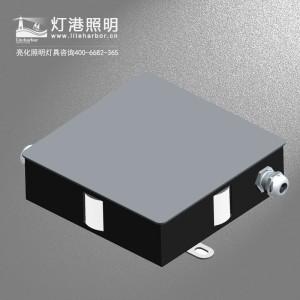 led全彩点光源、高亮度点光源、uvled点光源厂家
