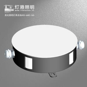 led模组点光源、点光源工程、点光源采购