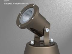 防爆led投光灯_led投光灯100w_投光灯具