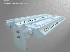 LED工业投光灯_方形投光灯_250w投光灯价格