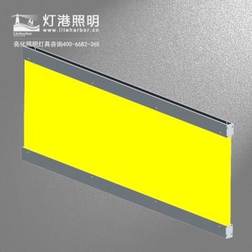 LED热压导光板_导光板led灯_导光板专用led灯条