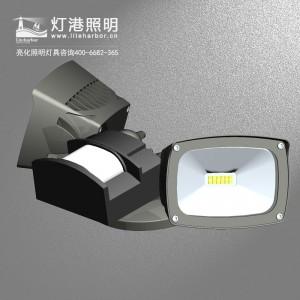 LED壁灯墙灯_床头的壁灯_床头灯卧室壁灯