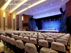影剧院照明工程