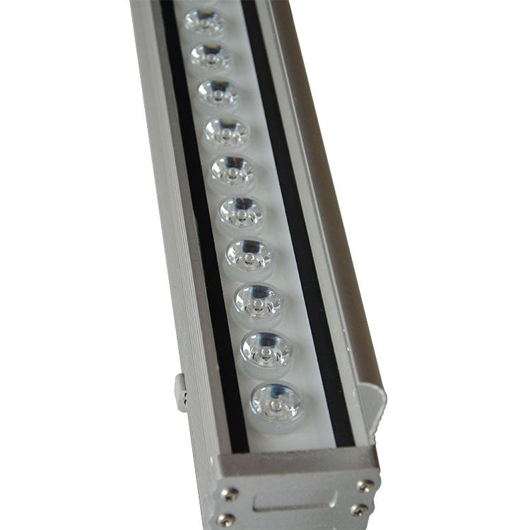 DG5054-LED洗墙灯 18W高亮度墙面线条灯户外亮化工程灯具专用