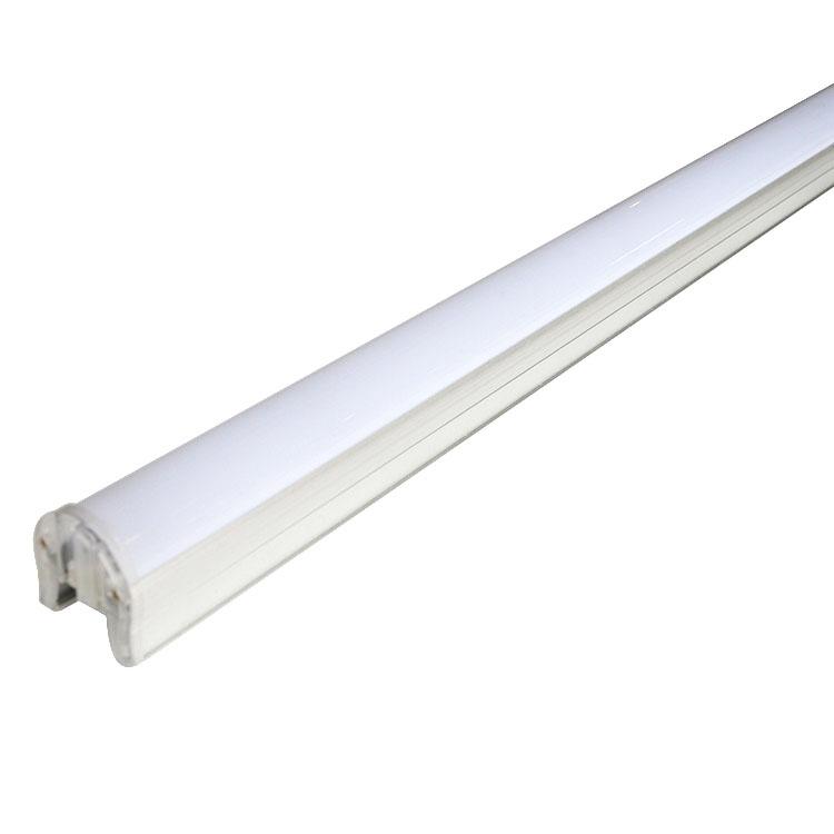 DG5051-LED洗墙灯大功率 酒店洗墙灯户外亮化工程款