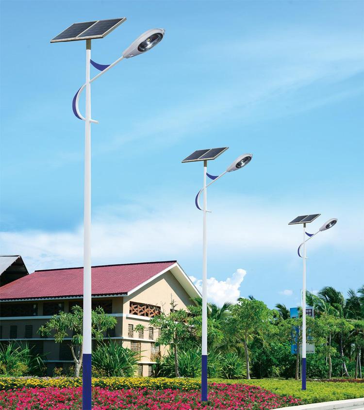 太阳能路灯应用案例-005