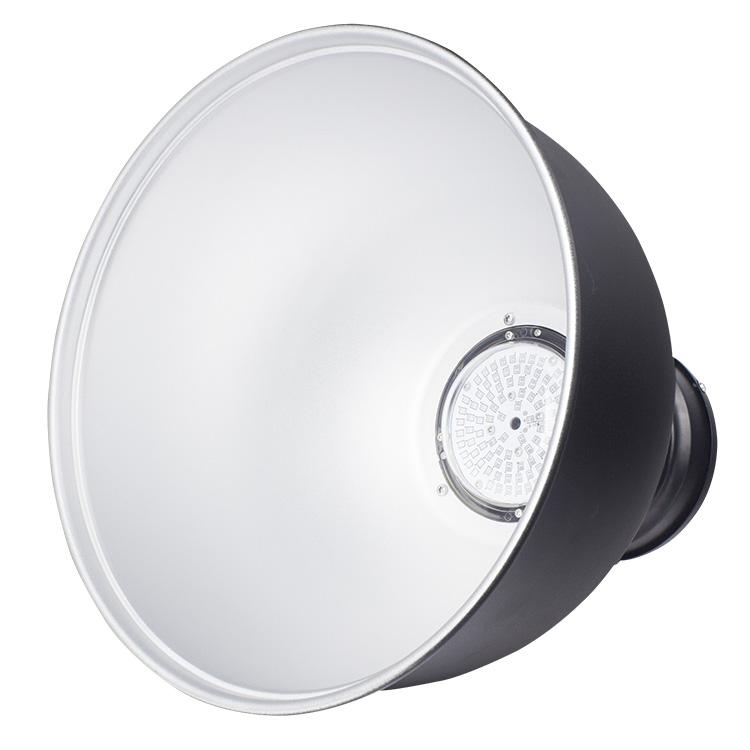 DG-GKD0002 LED工矿灯