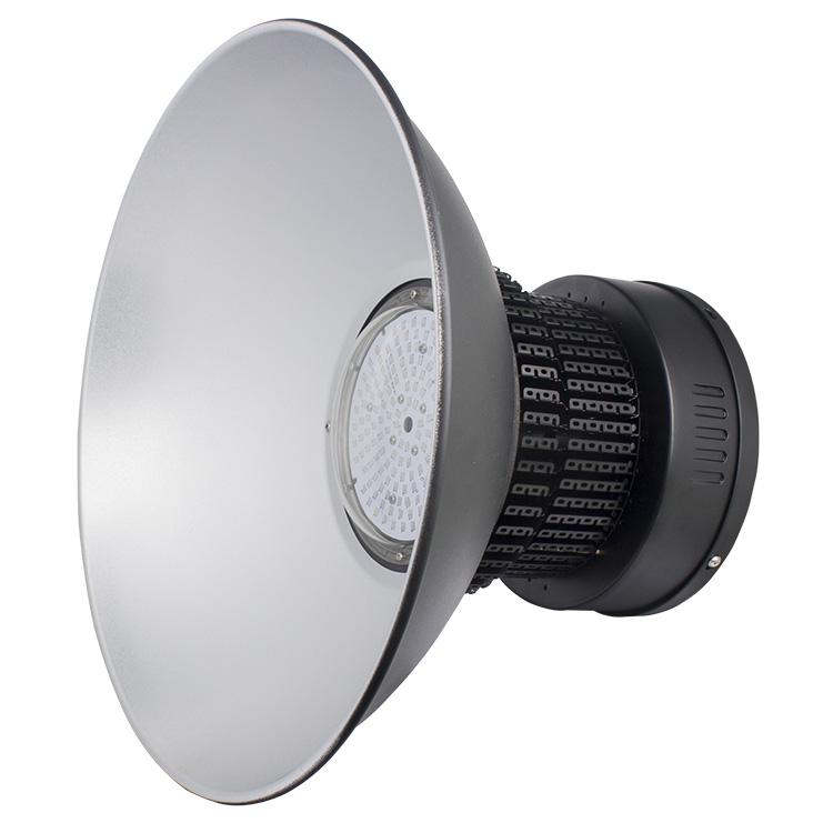 DG-GKD0004 LED工矿灯