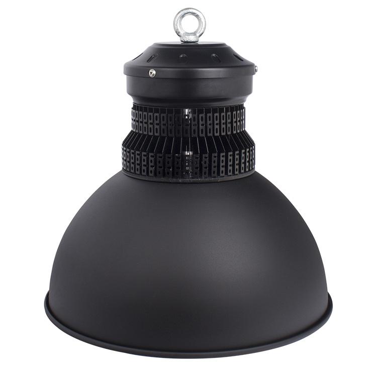DG-GKD0005 LED工矿灯