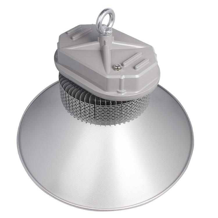 DG-GKD0008 LED工矿灯