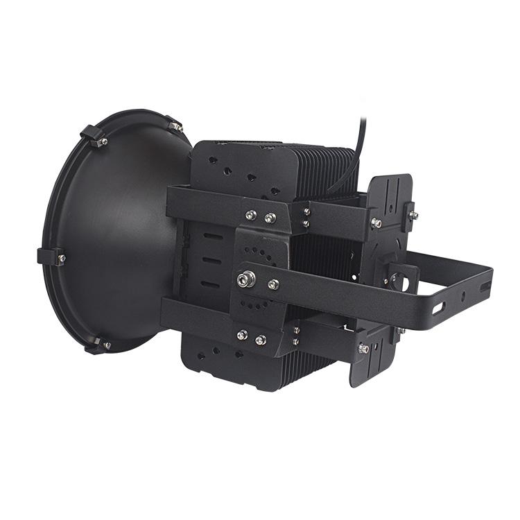 150W H灯B系