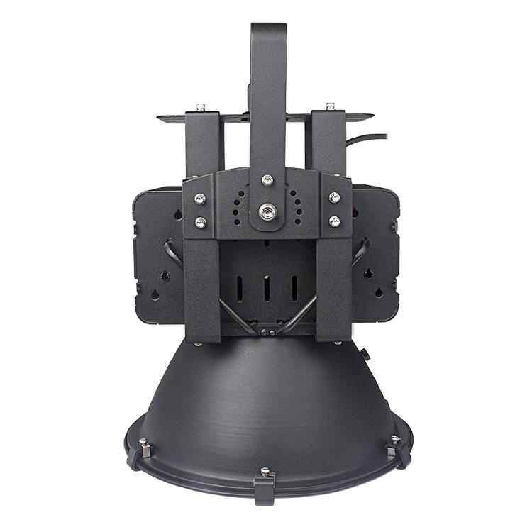 DG-GKD0012 LED工矿灯