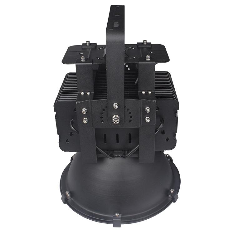 200W LED工矿灯 H灯B系
