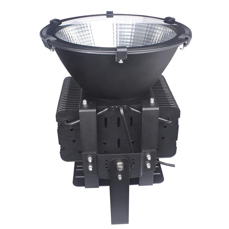 DG-GKD0013 LED工矿灯