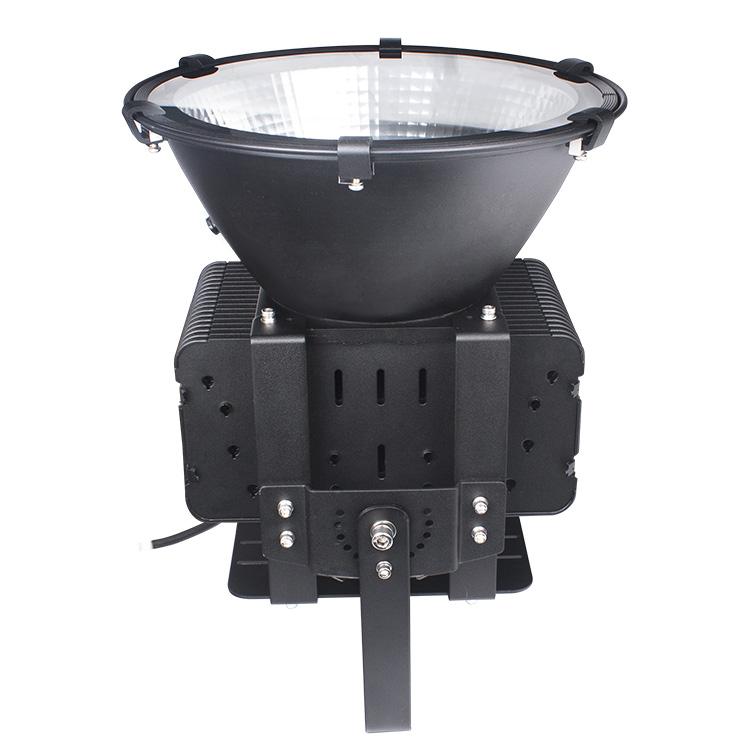 DG-GKD0016 LED工矿灯