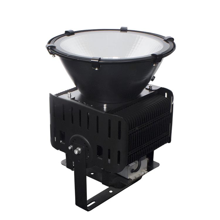 DG-GKD0017 LED工矿灯