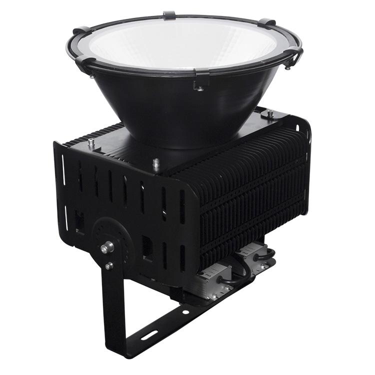 DG-GKD0019 LED工矿灯