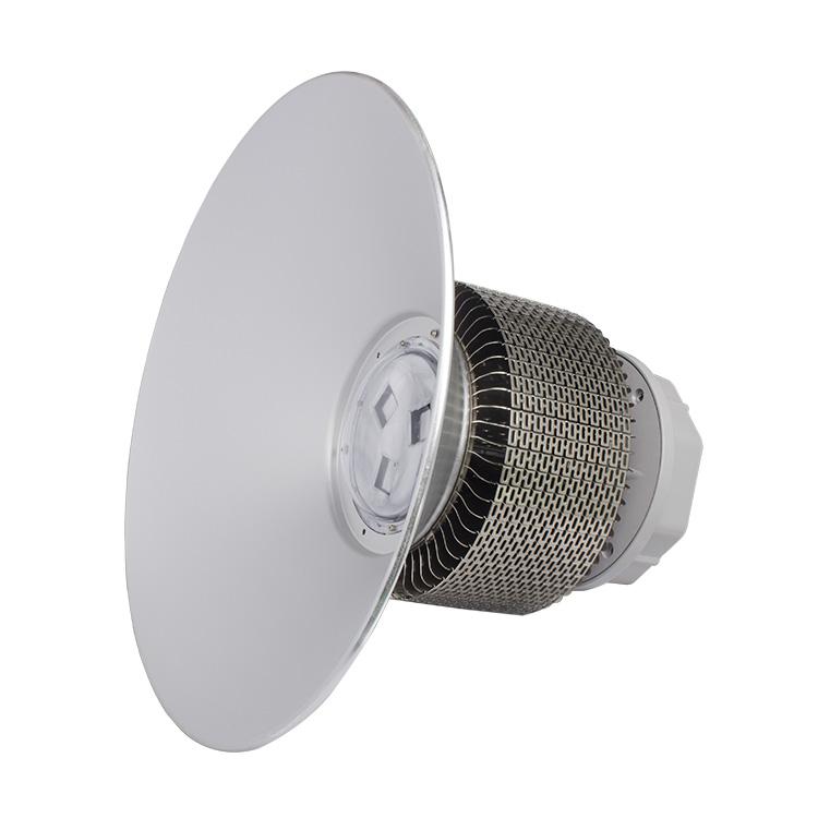 DG-GKD0029 LED工矿灯