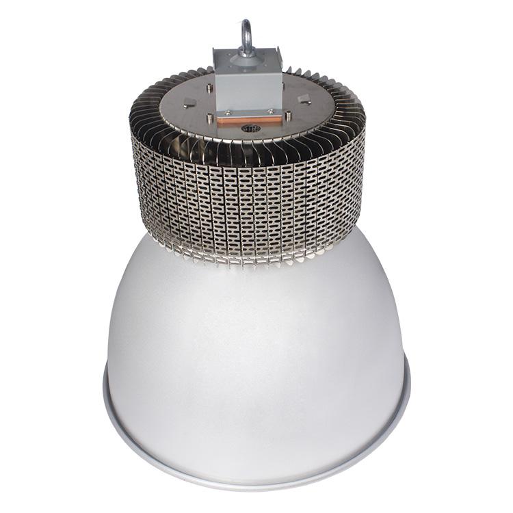 150W焊接支架90度