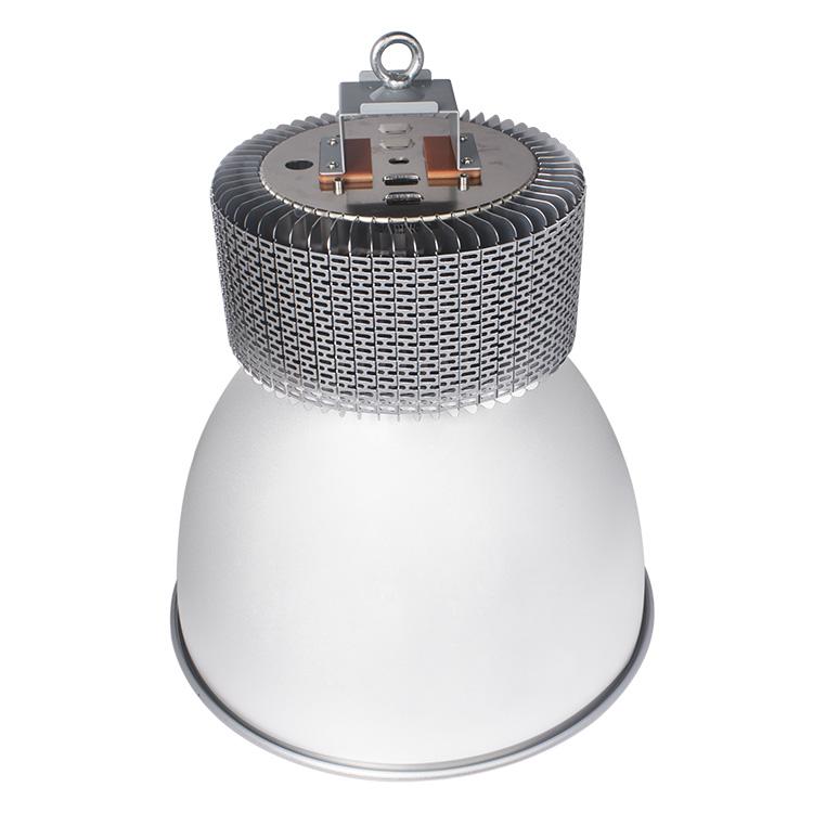 150W铆接支架90度