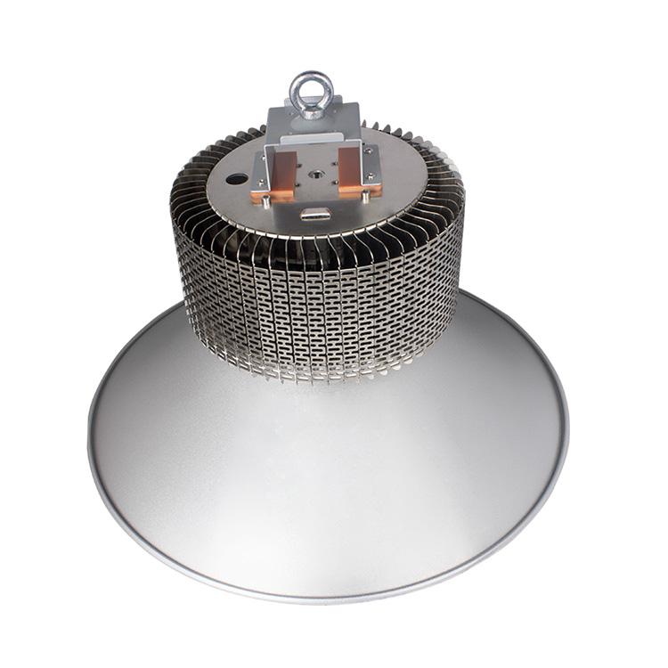 150W焊接支架120度