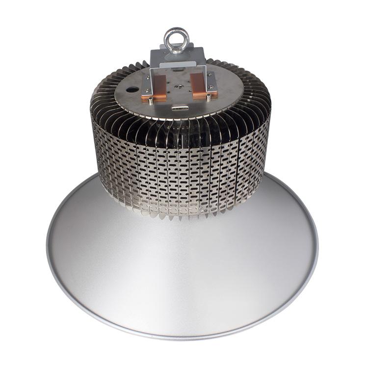 200W焊接支架120度