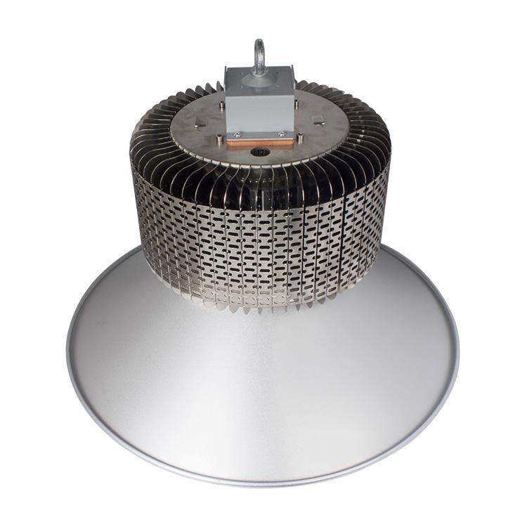 DG-GKD0041 LED工矿灯