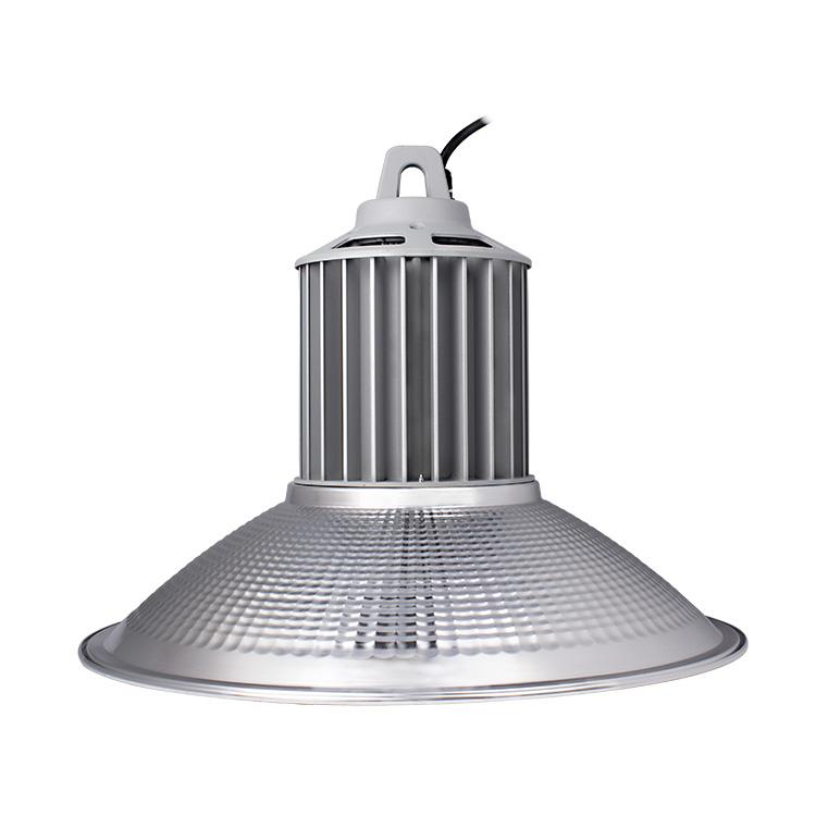 DG-GKD0042 LED工矿灯