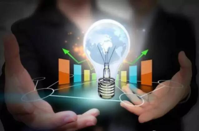 环保涨价潮照明企业如何看待?