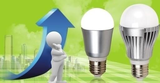 智能照明需以人为本,回归用户本质需求