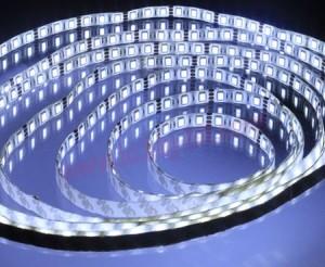 LED照片