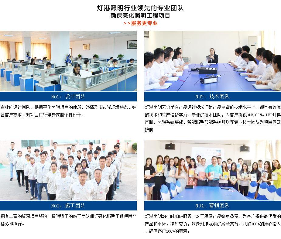 灯港新宝6登录注册官网服务团队