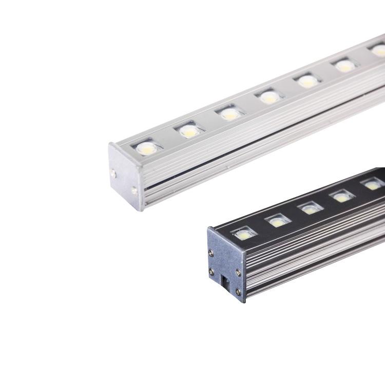 DG2350-LED线条灯 24W/36W线条灯户外桥梁亮化 防水