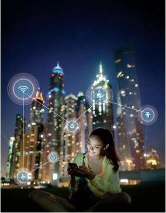"""同质化竞争""""生死局"""" LED企业如何可持续发展?"""