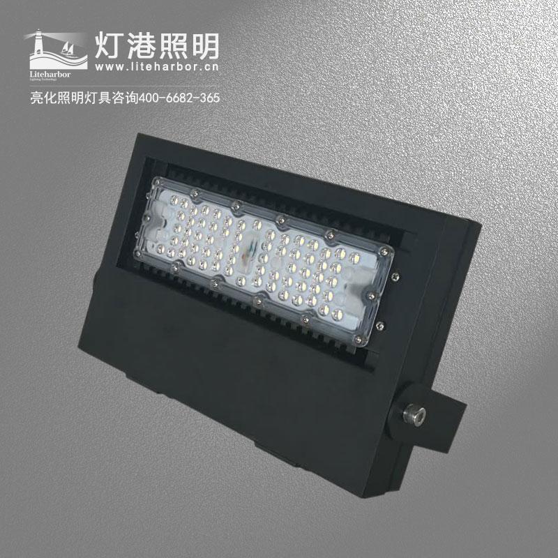 DG5203-LED投光灯