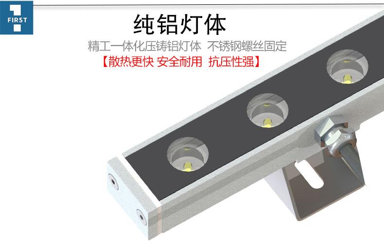 DG5007产品详细页模板_02