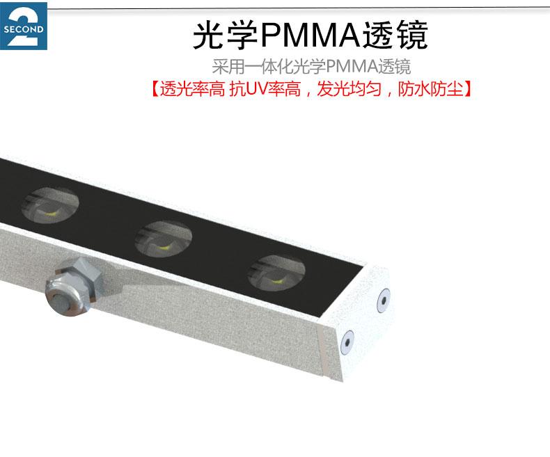 DG5007产品详细页模板_03