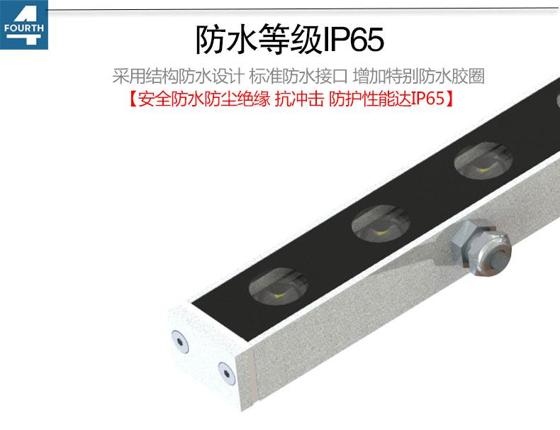 DG5007产品详细页模板_05