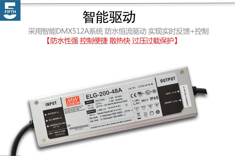 DG5007产品详细页模板_06