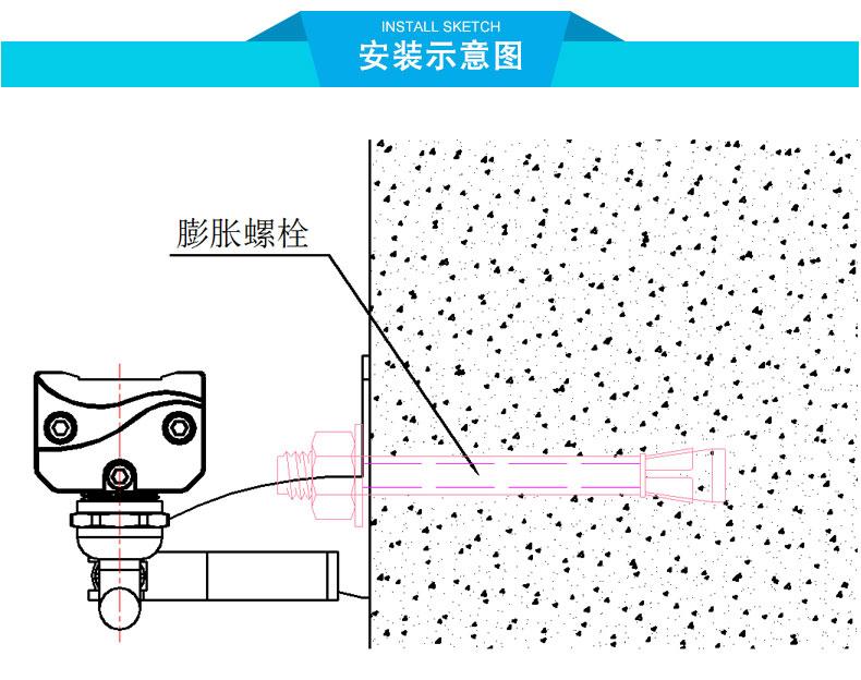 DG5007产品详细页模板_18